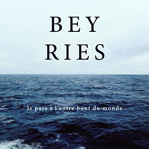 Beyries
