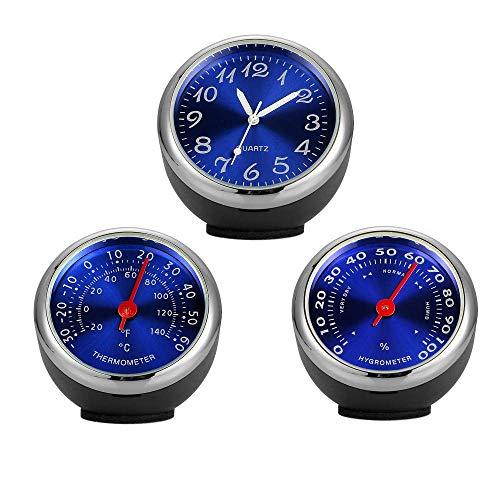 termómetro de cocina digital fabricante DBSCD