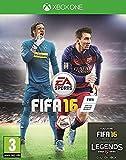 FIFA 16 : Xbox One , FR