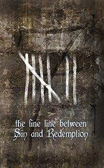 7: The Seven Deadly Sins by [Tia Silverthorne Bach, Jo Michaels, Kelly Risser, N.L. Greene, Casey L. Bond, Ferocious 5]