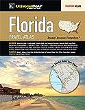 Florida State Travel Atlas