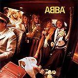 Abba [Vinilo]