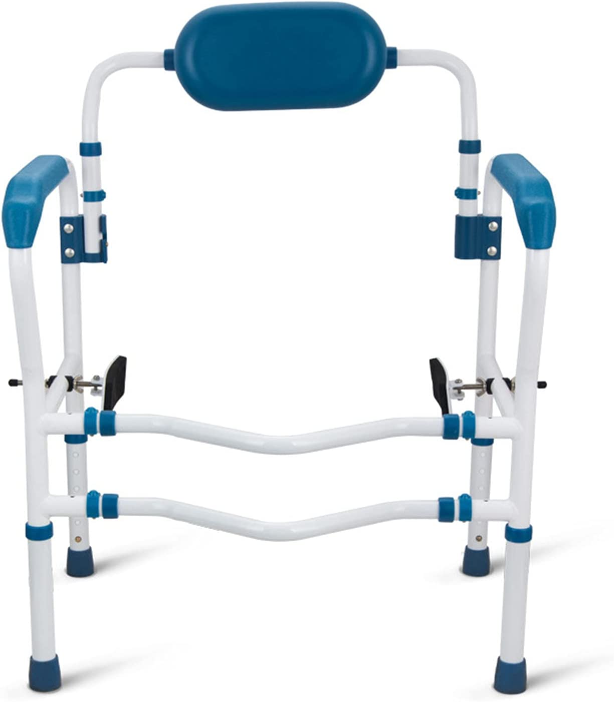 Toilet Frame 25% OFF Super beauty product restock quality top Bathroom Safety Rail Health Equi Home Care