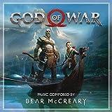 God Of War - Banda Sonora Original