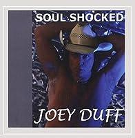 Soul Shocked