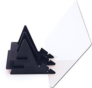 ETCHR Mirror – Tablero de Trazado Óptico para Dibujo, Pintura y caligrafía – Proyector de