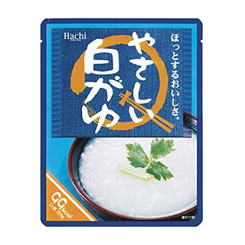 [前田家] 国産 優しい おかゆ 無添加 お粥 1袋(250g) レトルト 白がゆ 天日塩 使用