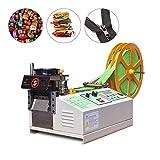 Caliente y fría máquina de corte cinta automático...