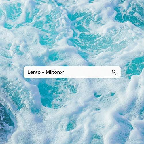 Milton Xr