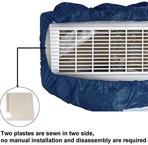 Aircon wash bag _image1