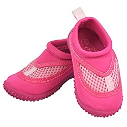 kids water shoes, kids water sandal, summer sandal, toddler water sandals, toddler water shoes, infant water shoes, infant water sandals, i play water shoes
