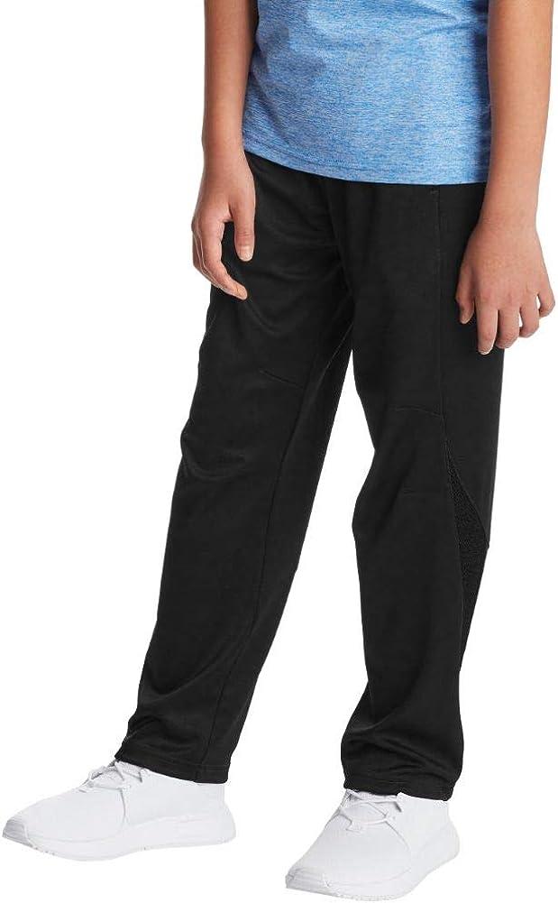 C9 Champion Boys' Open Leg Athletic Pants