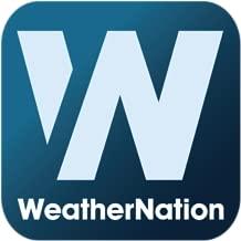 Best noaa weather by zip code Reviews