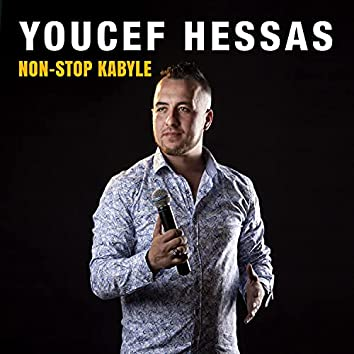 Non-Stop Kabyle