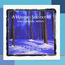 A Winter's Solstice III