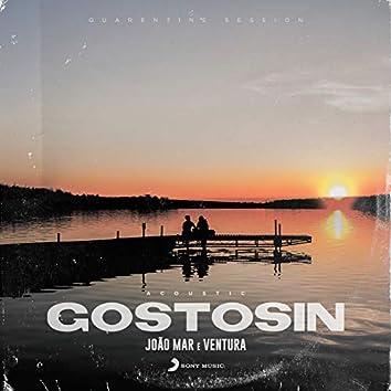 Gostosin (Acoustic)