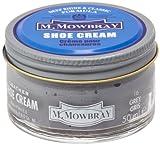 M.MOWBRAY シュークリームジャー 20256 (グレー)