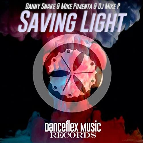 Danny Snake, Mike Pimenta & Dj Mike P
