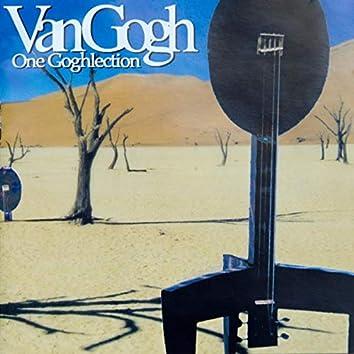 Van Goghlection