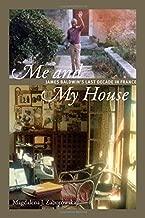 me and my house james baldwin