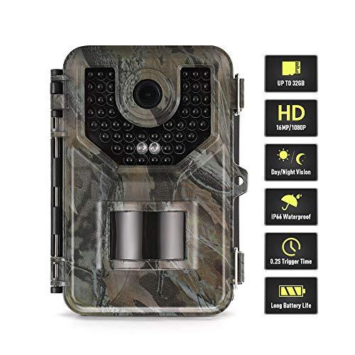 1080P Nachtsicht Wireless Trail Kamera Mit 2LCD Bildschirm Netzwerk Telefon GPS Kamera Tracking ALRY 4GLTE Cellular Trail Kamera Trail Kamera 20MP