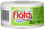 Flota Detergente Multiusos Para Lavado a Mano - 250 g