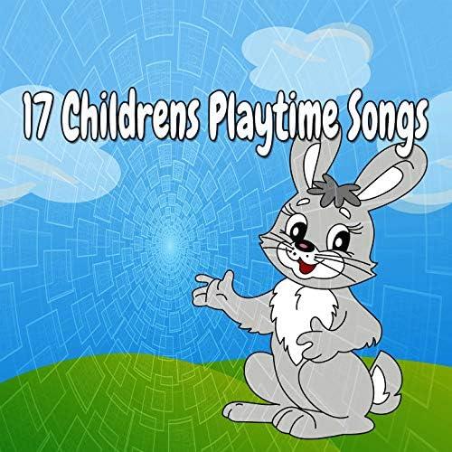 Toddler Songs Kids