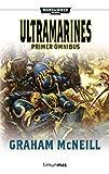 Ultramarines Omnibus nº 01/02 (Warhammer 40.000)...