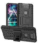 Boythink Asus ZenFone 6 ZS630KL Case, Zenfone 6 2019 Case,
