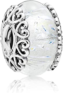 Best disney murano charms Reviews