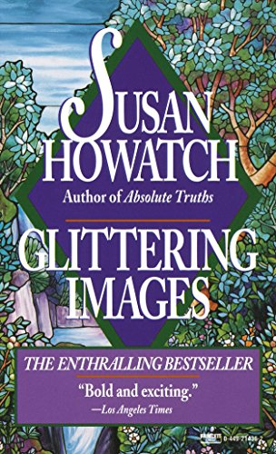 Best susan howatch church of england series for 2020