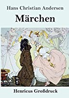 Maerchen (Grossdruck)