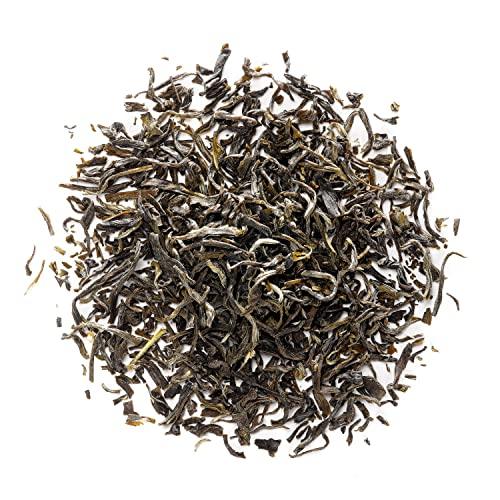 ValleyofTea -  Jasmin Grüner Tee