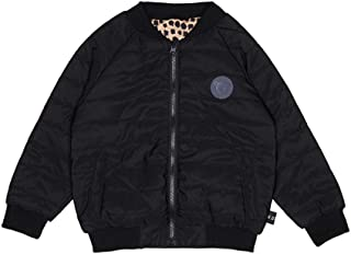 HUXBABY Unisex Hux Reversible Padded Jacket (Infant/Toddler)