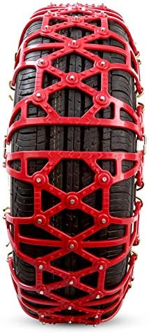 Snow Chains 9mm 185//65 14 Wheels 185//65 R14