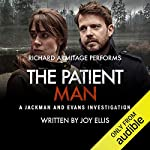 The Patient Man cover art