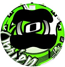 O'Brien Ultra Screamer Towable Tube 2015