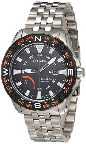 Citizen 60968
