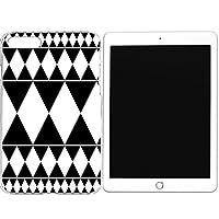 iPad Air 10.5 (2019) ケース カバー 多機種対応 指紋認証穴 カメラ穴 対応