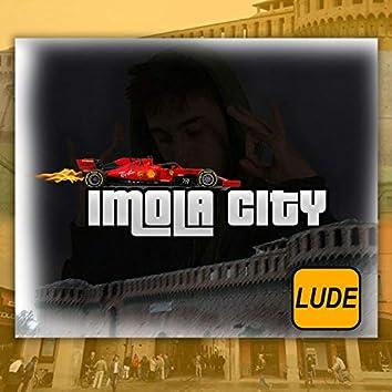 Imola City