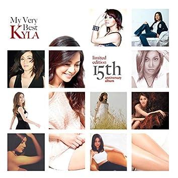 My Very Best (15th Anniversary Album)