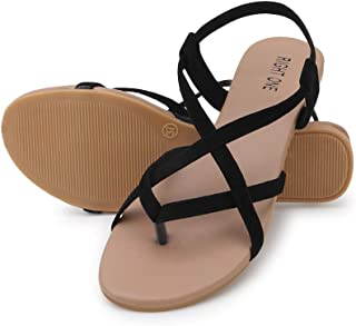 Right One Womens(ROF-004) fashion Sandal