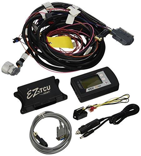 TCI 302820 EZ-TCU Transmission Control Unit