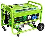 Zipper Ste 2800 Generador Eléctrico