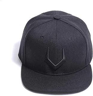 yankee hat grey underbrim
