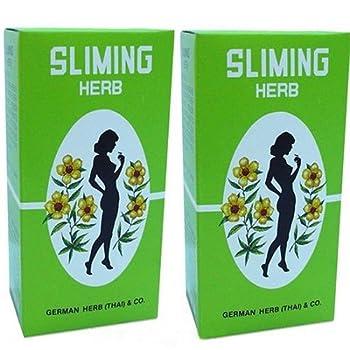 Best thai weight loss herbs Reviews