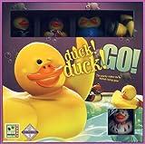 Duck. Duck. GO.