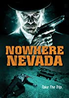 Nowhere Nevada [DVD]