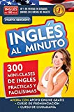 Inglés al minuto/ English in minutes