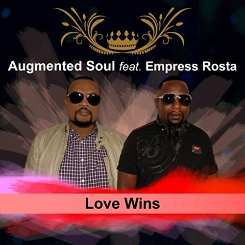 Augmented Soul & Empress Rosta